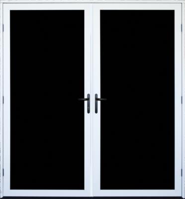 Meshtec-ultimate_DBL-SCREEN-72x80-WHITE
