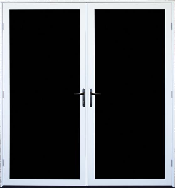 screen designs vinyl door x home ultimate sliding unique doors p white in patio