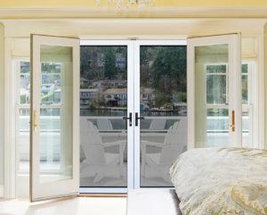 Home Gallery   Titan Security - Security Screen Door Products