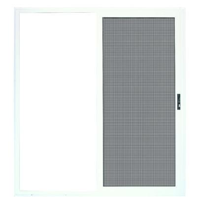 Ultimate Security Screen, Storm & Patio Screen Doors   Titan