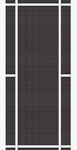 hinged-screen-doors-napa