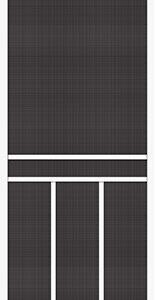 hinged-screen-doors-newport